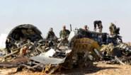 Nieuwe klap voor Egyptische luchtvaart