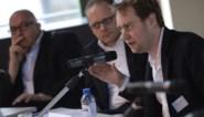 Advocate begint rechtszaak tegen Newsmonkey, crowdfunders uitbetaald