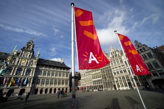 Antwerpen lanceert eigen campagne tegen seksuele intimidatie