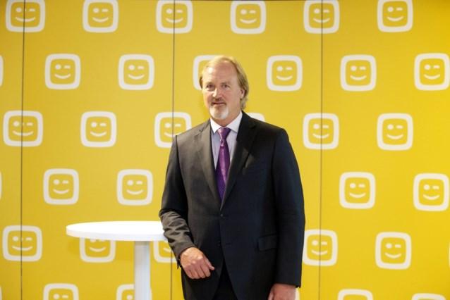 Telenet en Orange akkoord over einde samenwerking