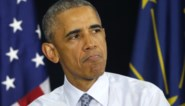 "Obama looft overleden Mohammed Ali: ""Hij was The Greatest. Punt."""