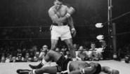 Beroemdheden reageren op Twitter op overlijden Mohammed Ali