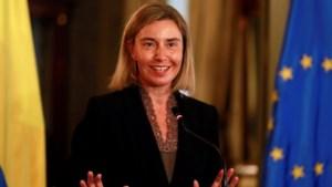 EU zet waarnemingsmissie in Haiti stop na annulatie verkiezingen