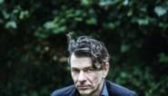 Dimitri Verhulst gaat presenteren op Nederlandse televisie