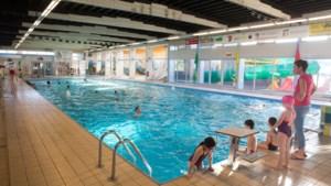 Opnieuw 10 miljoen euro voor Vlaamse zwembaden