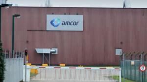 Sluiting Amcor Halen kost 224 jobs
