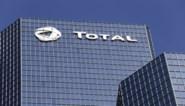 Oliereus Total neemt grote Belgische energieleverancier over