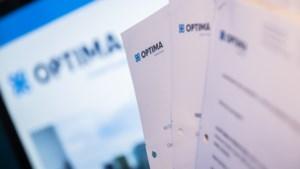 'Optima-top beschermde beste klanten'