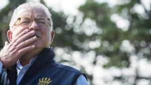 Optima-topman wou geld losweken bij Oost-Vlaamse provinciebestuur