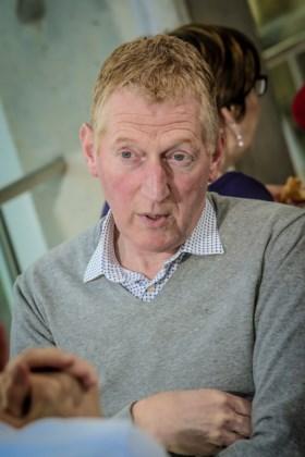 """Tom Boonen over 'nieuwe' Ronde van Vlaanderen: """"Top!"""""""