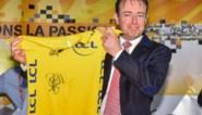 De Wever: