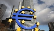 ECB krijgt gelijk van Duitse rechter