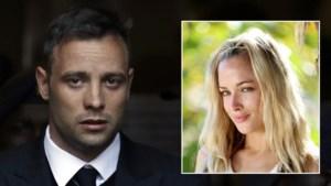 """Oscar Pistorius: """"Reeva zou niet willen dat ik mijn leven verspil in gevangenis"""""""
