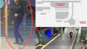 Zo raakten terroristen beveiligde luchthaven van Istanbul binnen