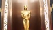 Vier Belgen uitgenodigd voor lidmaatschap Oscar-academie
