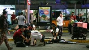 Waarom ISIS de aanslag op de luchthaven van Istanbul niet opeist