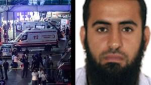 De jacht op de ISIS-commandant die de opdracht gaf voor de aanslag in Istanbul
