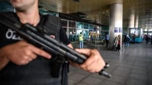 Opnieuw 17 arrestaties na aanslagen Istanbul, waaronder 11 Russen