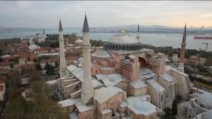Universiteit Gent verbiedt personeel en studenten om naar Turkije te reizen