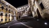 'Italië heeft kapitaalplan voor Monte Paschi'