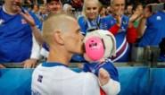 CLUBNIEUWS. IJslandse EK-held komt naar België, weer verdediger out bij Club Brugge