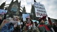 Eerste veroordelingen wegens seksuele misdrijven tijdens Nieuwjaarsnacht in Keulen