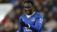 GERUCHTEN. Lukaku weer naar Chelsea, deal Pogba eindelijk rond?