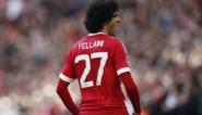 Manchester United maakt rugnummers bekend, ziet u de