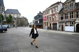 Nog geen 48 uur na de Feesten: Gent is bijna opgeruimd