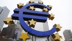 Klacht over topbenoeming van Belg bij ECB