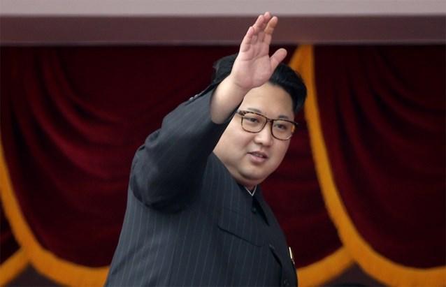 Twee Noord-Koreaanse raketten afgevuurd, één lancering mislukt