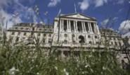 Bank of England grijpt in: laagste rente ooit