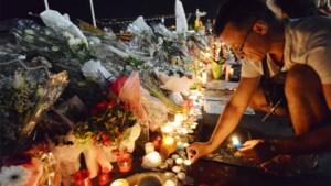 Slachtoffer aanslag Nice begraven in Antwerpen