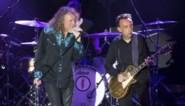 Led Zeppelin moet zelf opdraaien voor gerechtskosten na plagiaatproces