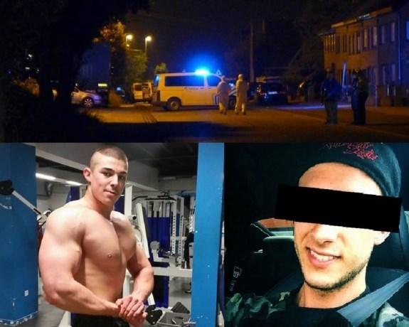 Doorbraak in dodelijke schietpartij: twee jongemannen aangehouden