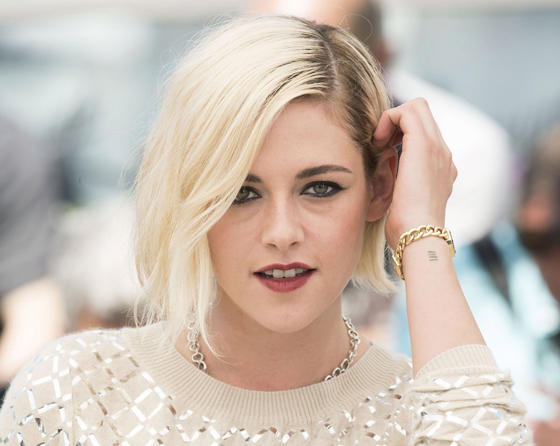 Nieuws over Kristen Stewart en Robert Pattinson dating dacht catalogus dating good guys
