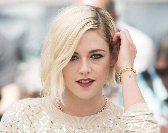 Nieuws over Kristen Stewart en Robert Pattinson dating dacht catalogus dating good guys