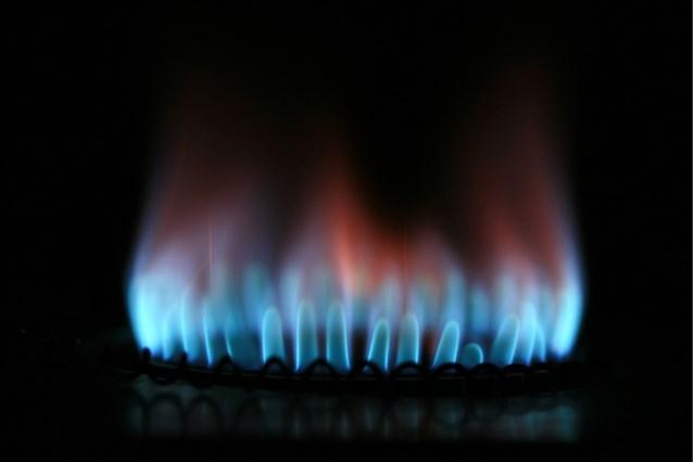 Broeikasgas wordt bruikbare grondstof