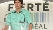 Canadese premier verdedigt boerkini