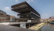 Bibliotheek op de Krook opent op 10 maart 2017