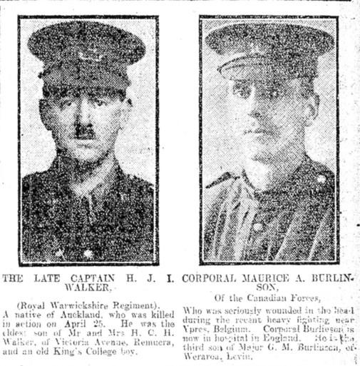 Soldaat uit Eerste Wereldoorlog geïdentificeerd dankzij tv-programma 'Ten Oorlog'