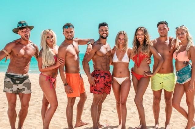 'Ex on The Beach: Double Dutch' doet 'Temptation Island' verbleken: dit was de eerste aflevering