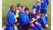 KVV Schelde is op zoek naar jeugdspelertjes