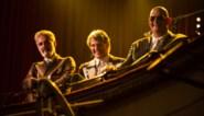Triggerfinger pakt uit met opmerkelijke cover van Belgische Songfestivalwinnaar