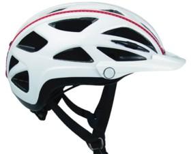 Rijbewijs, helm en nummerplaat verplicht voor snelle elektrische fietsen