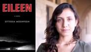 35-jarige debutante op shortlist Man Booker Prize