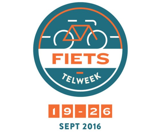 Vlaanderen wil opnieuw miljoen fietsbewegingen traceren