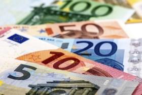 """Nobelprijswinnaar pleit voor afschaffing euro: """"Van in het begin een mislukking"""""""