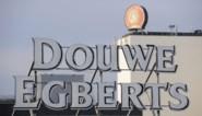 Douwe Egberts wil fabriek in Grimbergen sluiten: 274 jobs bedreigd