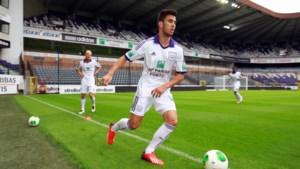 CLUBNIEUWS. Anderlecht ontbindt contract van floptransfer, nieuwe krachten voor Genk